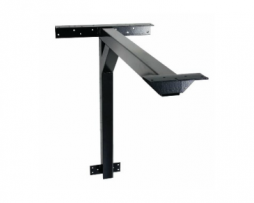 Table Cantilevers