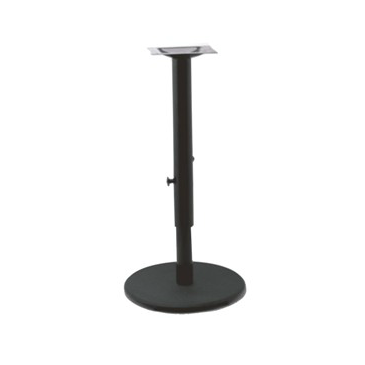 adjustable-daisy-table-base