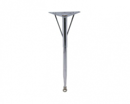chrome-adjustable-activity-table-leg