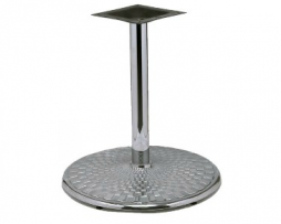 chrome-checker-table-base