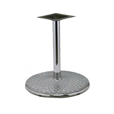 chrome-checker-table-base