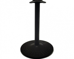 hobnail-table-base