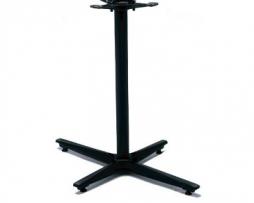 modern-standard-criss-cross2230
