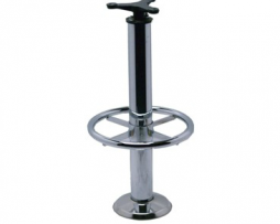 norman-swivel-bar-stool-bolt-down