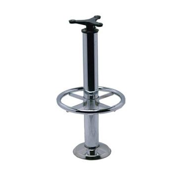 norman-swivel-bar-stool-bolt-down