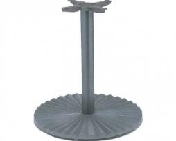 pinwheel-base