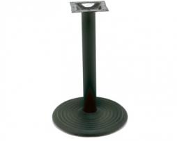 saturn-ring-base