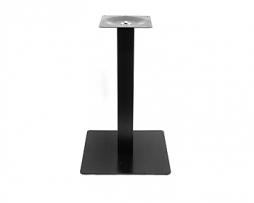 square-table-base