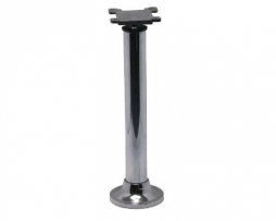steel-tulip-bolt-down-base