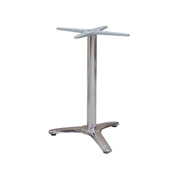 3-prong-aluminum-table-base