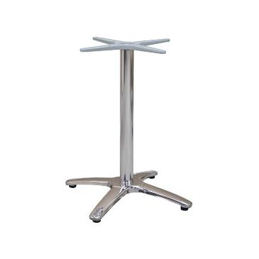 4-prong-aluminum-table-base