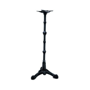 bar-height-bessie-table-base