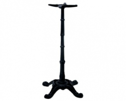 bar-height-black-victorian-jennie-table-base-24