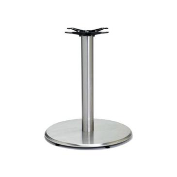 round-beveled-edge-table-base