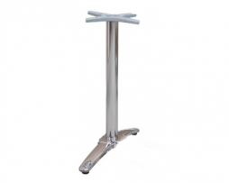 t-base-aluminum-table-base