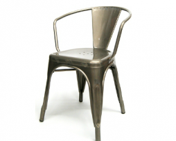 industrial-metal-arm-chair-tolix