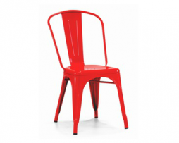 red-vintage-industrial-tolix-chair-metal