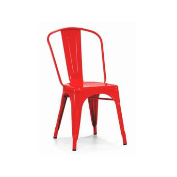 red-vintage-industrial-tolix-chair-metal