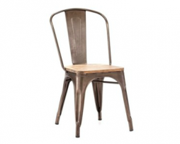 rusty-tolix-chair-wood-seat