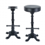 victorian-cross-bar-stool-base
