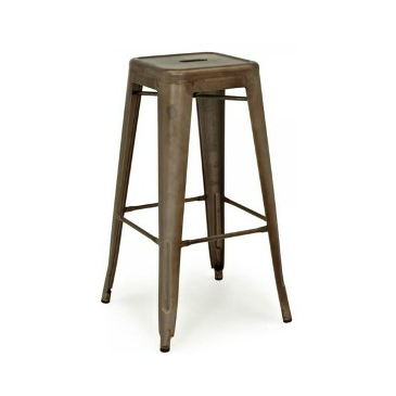 rusted-tolex-stool
