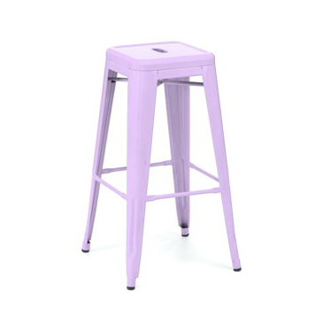lilac-tolix-bar-stool