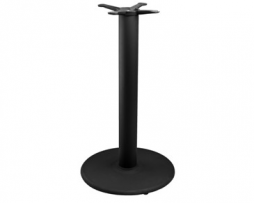 concave-frisbee-table-base