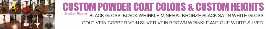 custom-powder-coat-samples