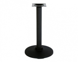 industrial-flange-table-base