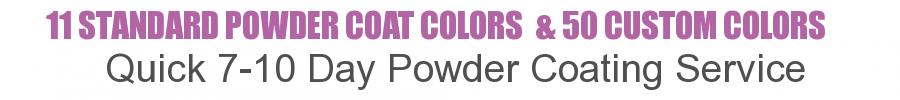 quick-ship-powder-coat